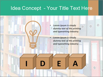 0000073350 PowerPoint Template - Slide 80