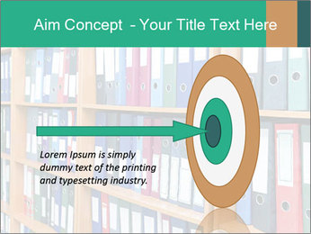 0000073350 PowerPoint Template - Slide 83
