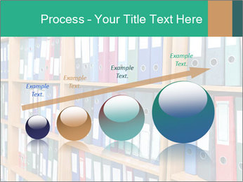 0000073350 PowerPoint Template - Slide 87