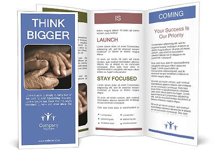 0000073351 Brochure Template