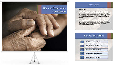 0000073351 PowerPoint Template