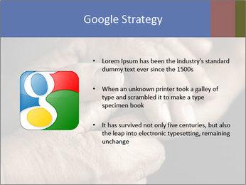 0000073351 PowerPoint Template - Slide 10