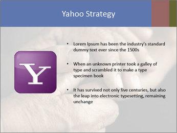 0000073351 PowerPoint Template - Slide 11