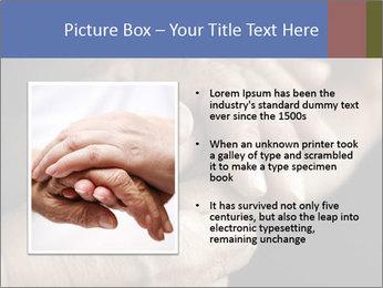 0000073351 PowerPoint Template - Slide 13