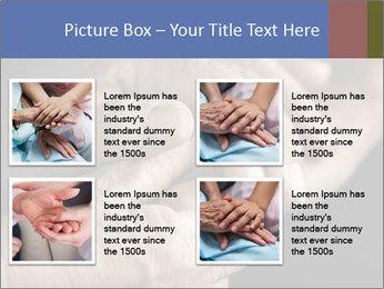 0000073351 PowerPoint Template - Slide 14
