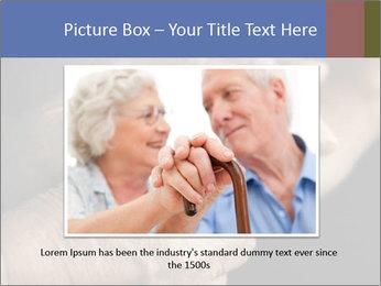0000073351 PowerPoint Template - Slide 15