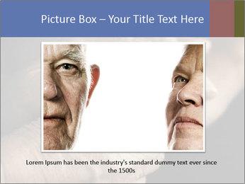 0000073351 PowerPoint Template - Slide 16