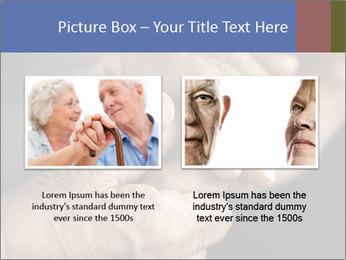 0000073351 PowerPoint Template - Slide 18