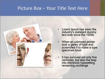 0000073351 PowerPoint Template - Slide 20