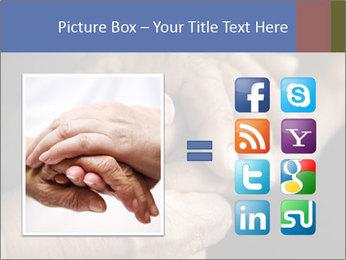 0000073351 PowerPoint Template - Slide 21