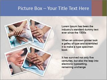 0000073351 PowerPoint Template - Slide 23
