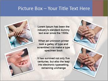 0000073351 PowerPoint Template - Slide 24