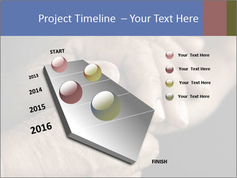 0000073351 PowerPoint Template - Slide 26