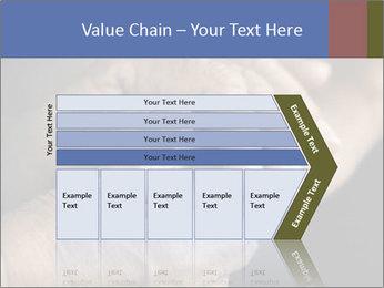 0000073351 PowerPoint Template - Slide 27