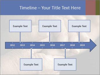 0000073351 PowerPoint Template - Slide 28