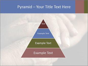 0000073351 PowerPoint Template - Slide 30