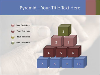 0000073351 PowerPoint Template - Slide 31
