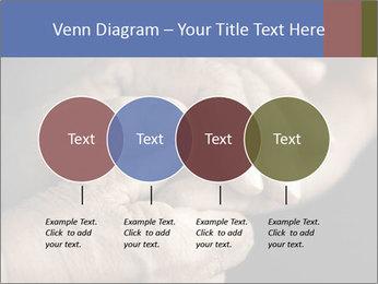 0000073351 PowerPoint Template - Slide 32