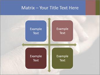 0000073351 PowerPoint Template - Slide 37
