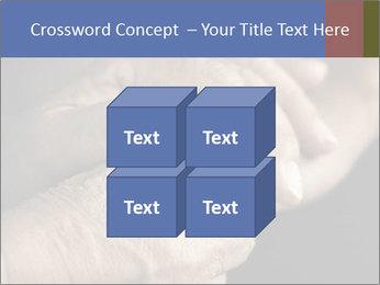 0000073351 PowerPoint Template - Slide 39