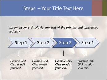 0000073351 PowerPoint Template - Slide 4