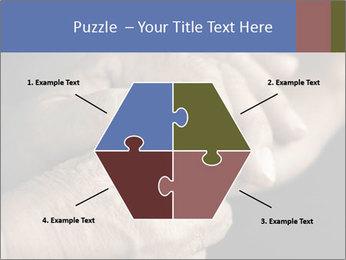 0000073351 PowerPoint Template - Slide 40