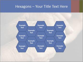 0000073351 PowerPoint Template - Slide 44