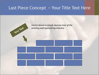 0000073351 PowerPoint Template - Slide 46