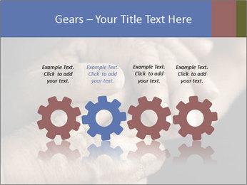 0000073351 PowerPoint Template - Slide 48
