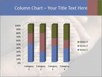 0000073351 PowerPoint Template - Slide 50