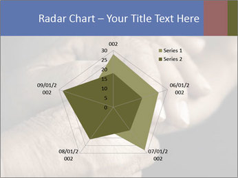 0000073351 PowerPoint Template - Slide 51
