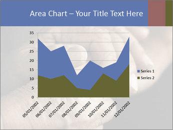 0000073351 PowerPoint Template - Slide 53