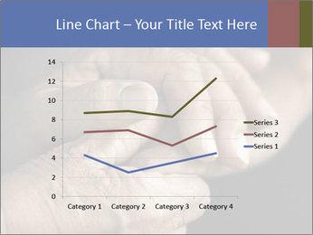 0000073351 PowerPoint Template - Slide 54