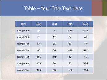 0000073351 PowerPoint Template - Slide 55