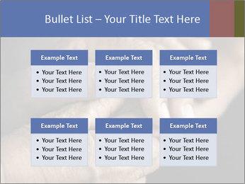 0000073351 PowerPoint Template - Slide 56
