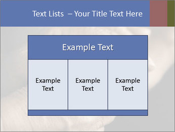 0000073351 PowerPoint Template - Slide 59
