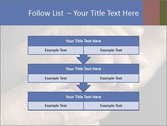 0000073351 PowerPoint Template - Slide 60