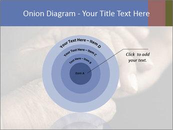 0000073351 PowerPoint Template - Slide 61