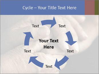 0000073351 PowerPoint Template - Slide 62