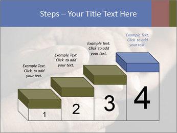 0000073351 PowerPoint Template - Slide 64
