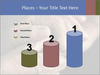 0000073351 PowerPoint Template - Slide 65