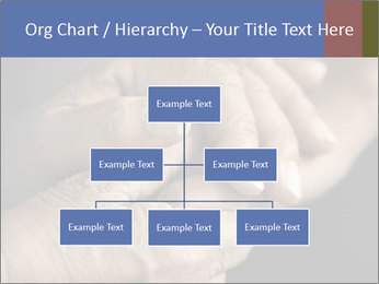 0000073351 PowerPoint Template - Slide 66
