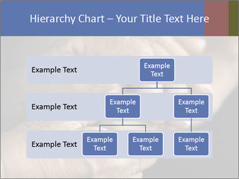 0000073351 PowerPoint Template - Slide 67