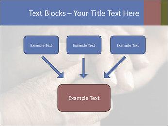0000073351 PowerPoint Template - Slide 70