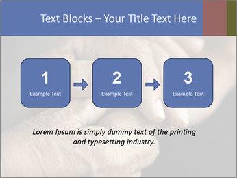 0000073351 PowerPoint Template - Slide 71