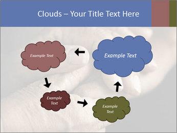 0000073351 PowerPoint Template - Slide 72