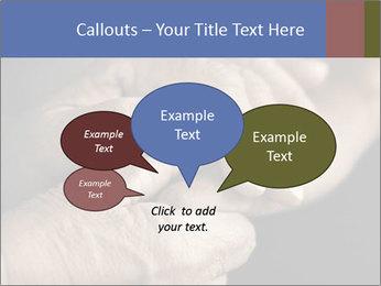 0000073351 PowerPoint Template - Slide 73