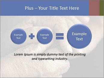 0000073351 PowerPoint Template - Slide 75