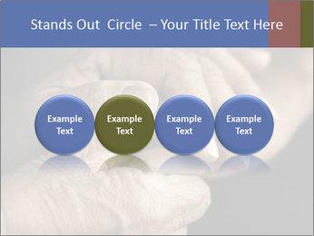 0000073351 PowerPoint Template - Slide 76
