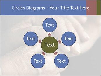 0000073351 PowerPoint Template - Slide 78